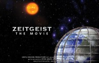 zeitgeist-the-movie[1]