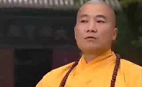 Les moines de Shaolin explosent le mythe de la viande