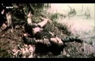 SEITAI et KATSUGEN UNDO (Mouvement régénérateur) #1