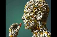 Les Médicamenteurs, empoisonnent
