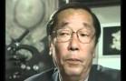 Masaru Emoto – Le message de l'eau – les effets de la pensée sur l'eau…