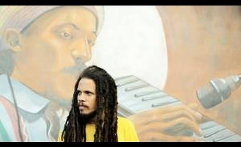 Les racines du reggae : Jah Rastafari !
