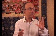 Michel Bitbol: Comment affronter le problème de la conscience sans théorie