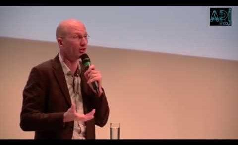 P. Bihouix – L'âge des low tech : vers une civilisation techniquement soutenable